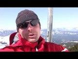 Ski Tips - Skiing Bumps - Advanced Ski Lesson for Moguls