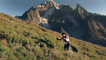Ultra Trail Mont-Blanc 2015 - TDS Highlights