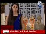 iss week TRP mein Kumkum Bhagya aaya 1st Rank par jis se Abhi ne jatai Khushi - 28 august 2015 - Saas Bahu Aur Saazish