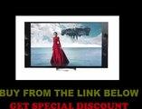 SALE Sony XBR-65X900A 65-Inch  | sony bravia lcd | soney led | led tv sony price