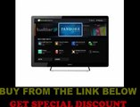 BEST PRICE Sony NSX-24GT1 24-Inch | sony tv models | sony led tv list | sony led tv 55 inch