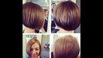 Best Bob hairstyles for black women - Short, Medium, Long Hair