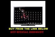 BEST DEAL Sony BRAVIA XBR Series KDL-52XBR9 52-Inch  | sony bravia 55 | best sony led | lcd sony tv