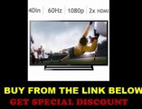 "BEST BUY Sony XBR-52HX909 52"" 1080p 240Hz  