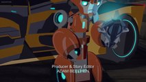 Transformers- Robots in Disguise (2015) Episode 16 - Watch Transformers- Robots in Disguise (2015) Episode 16 online in high quality