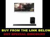 FOR SALE Sony XBR65X800B 65-Inch | sony led bravia | sony bravia 40 lcd tv | television sony bravia