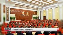 N. Korean leader hails latest inter-Korean agreement