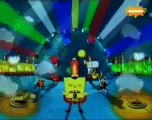 Spongebob Squarepants -Spongebob Squarepants 2015 - New Animated Animation Movies For Kids