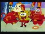Spongebob Squarepants - SpongeBob Squarepants Episodes - Animated Cartoon Movies - Animation Movies 2015