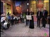 grupa Sonata - Bobi,Bobi