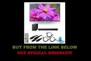 BEST BUY KDL55W800B - 55-Inch  | sony hdtvs | sony led lcd tv price | sony hdtv bravia