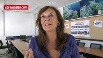 Rentrée Scolaire à Bastia : 400 000 euros pour les ateliers éducatifs