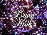 Family Affair (Full Episodes)-07 TV SERIES