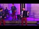 Libero Band - Licna Jovano, Ljuboven Tanec (Splet)