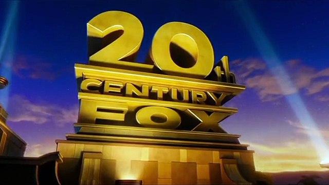 """Watch online Emmerdale Season 44 Episode 196 - August 27, 2015 """"►►► Full Episodes ◄◄◄"""""""