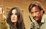 Phantom - HD Hindi Movie Full Trailer [2015] Katrina Kaif - Saif Ali Khan By Kabir Khan
