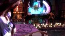 God of War® III Part 36 PS4