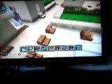 lets play Minecraft xbox360 edition deutsch 9
