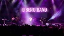 LIBERO BAND LIVE - Koncert Ceca - Tek je 12 sati, Kremen, Ne zaboravaj da se setis na mene,