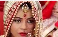 Bihaan ka sehra khola Thapki ne Khul Gaya Bihaan Ka Raaz - 28 august 2015 - Thapki Pyaar ki