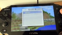 How To Transfer Your PlayStation 3 Or PlayStation Vita World To PlayStation 4
