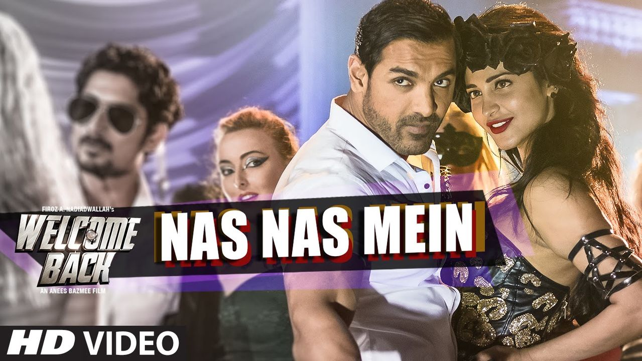 BASS Vidz HD | Bollywood Video Songs , Full Movies & Shows: BASS ...