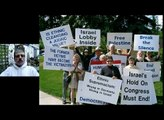 Jews Exposing Zionist Grip On America - Moderate Jewish Voices