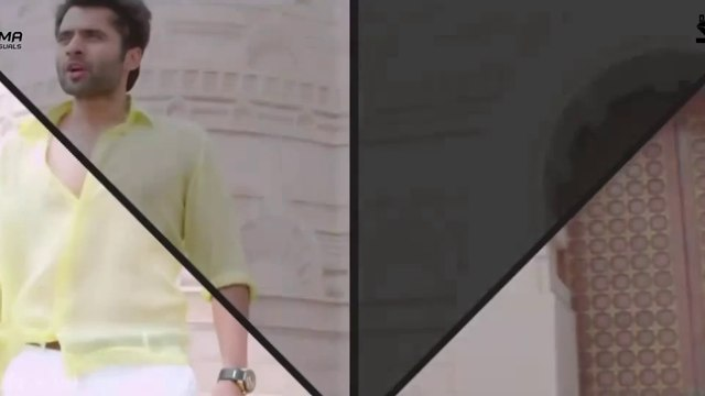 The Love Mashup 2015 -  | DJ Shadow Dubai Full HD | ALL MOVIE MASHUP HIT SONG MUST WATCH