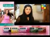Tumhari Natasha Episode 6 on Hum Tv P2