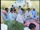 Rahim Yar Khan 1
