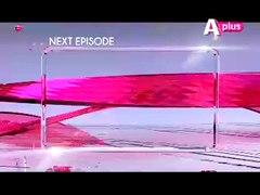 Thakur Girls Episode 30 Promo 28 Aug 2015 Aplus TV