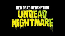 RED DEAD REDEMPTION UNDEAD NIGHTMARE   SPINELLI006 PLAYS RED DEAD NIGHTMARE PART 1   2015 08 28 07 1