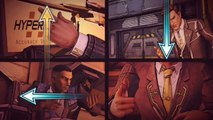 Tales From The Borderlands Episode 4 (WTF MOMENT)