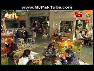 Sheharzaad Episode 230 Full
