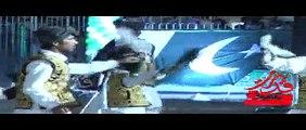 Pashto Singr Gul Panra Live mast pashto song Malanga yara a at Quetta 14 augst show ! Qudrat tv