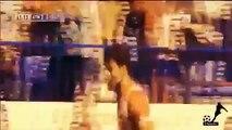 Atletico Madrid vs Celta Vigo 2 1 2013 All Goals and Highlights 6 10 2013 HD