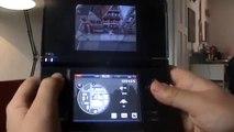 Codes Révéler GTA Chinatown Wars DS
