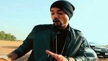 Taur Bohemia Gippy Grewal | New Punjabi Song | Hip Hop Rap