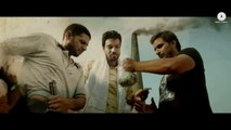 Meeruthiya Gangsters - Meeruthiya Gangsters 2015 - New Musics