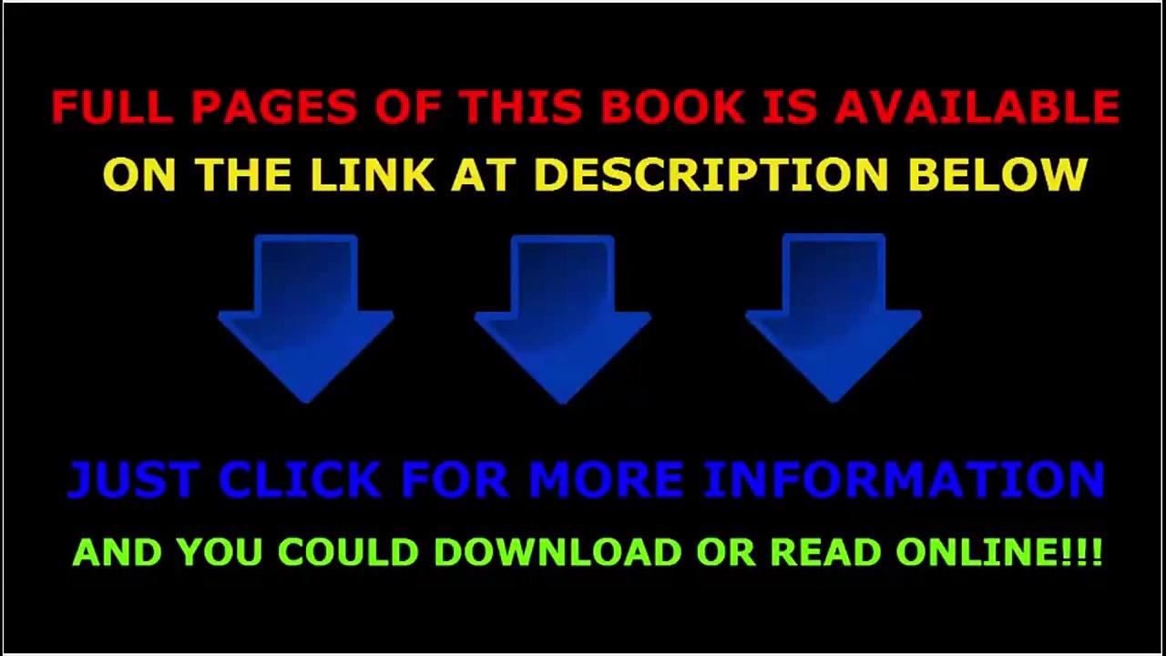 Aquaponics 101: An Introduction To Backyard Aquaponic Gardening By Mickey Leavitt EBOOK