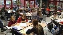 Robert Bosch Stiftung - Trailer - Gesamtschule Bonn-Beuel