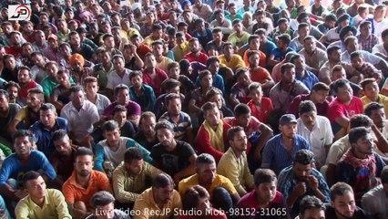 Bulleh Shah   Almast Bapu Lal Badshah Ji Mela 2015   Durga Rangila   Nakodar Mela 2015