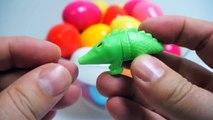 Kinder Surprise Eggs   35 Disney Cars, Marvel, SpongeBob, Hello Kitty, Peppa Pig Surprise Eggs