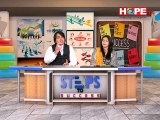 "Program # 09 (Part - 3) - ""Communication Skills at Work"" - Hope TV"
