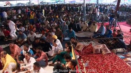 Sardari   Almast Bapu Lal Badshah Ji Mela 2015   Durga Rangila   Nakodar Mela 2015