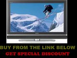 "BEST DEAL SONY #KDL40W600B 40"" 1080p LED-LCD TV  
