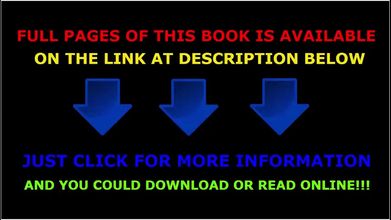 Guitar: The Ultimate Guitar Scale Handbook for Beginners: Step-by-Step Approach to Positio EBOOK