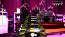 Rock Band Expert 5* Reptilia by The Strokes HD Xbox 360