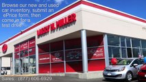 Welcome to Larry H. Miller Kia Lakewood