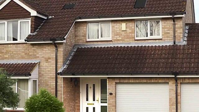 Home Renovations: Check References | Rénovations domiciliaires : Vérifier les références